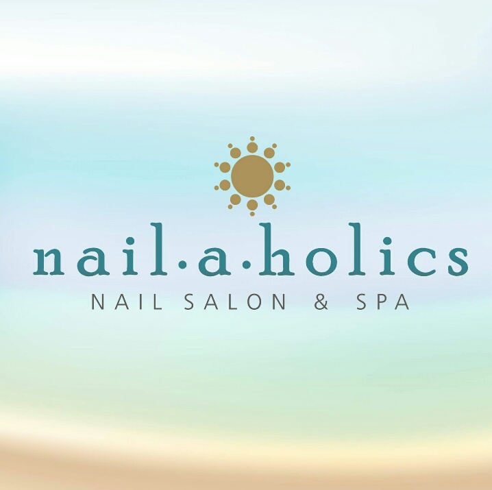 d5dfa4f164 Nailaholics SM CDO Premier  The Newest Pampering Place in Cagayan de Oro